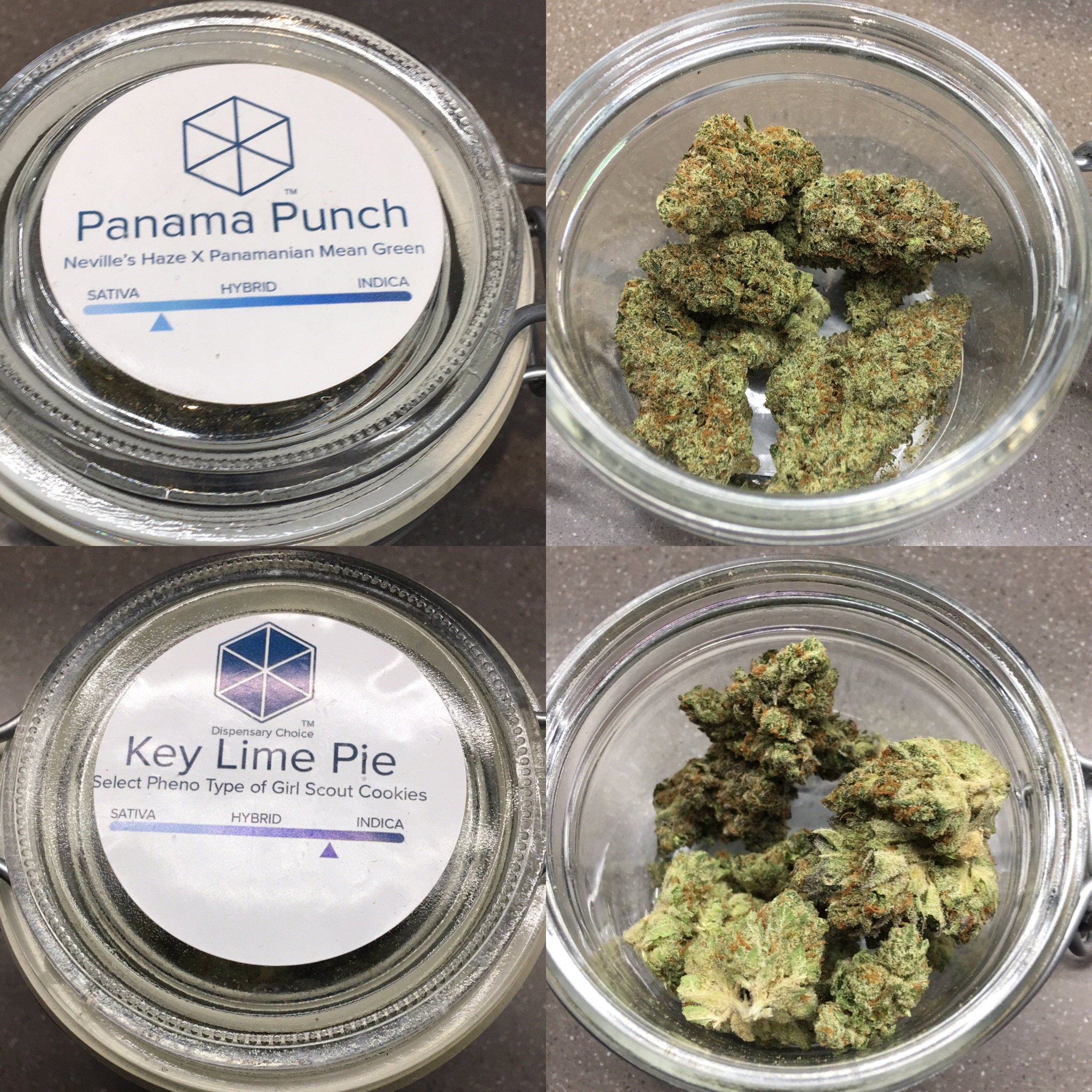 The Clinic Gift Ideas From Favorite Dispensary
